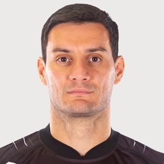 Мирослав Човило