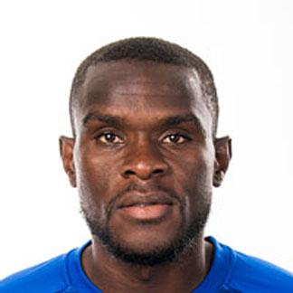 Michael Ngadeu-Ngadjui
