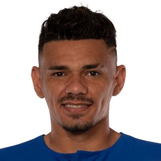 Francisco Soares