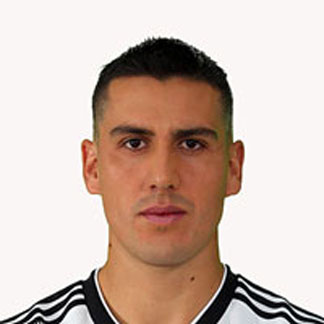 Enzo Roco