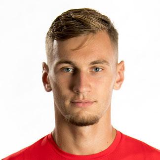 Denis Drăguş