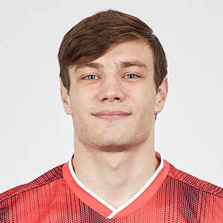 Oleg Medvedev