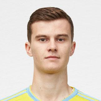 Vladislav Prokopenko