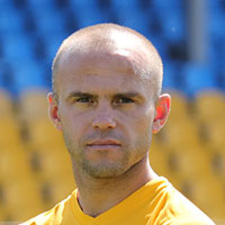 Andriy Zaporozhan