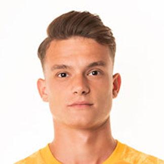 Jozef Pukaj