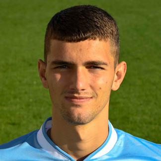Sergio Kalaj