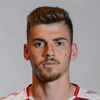 Lucas Cunha