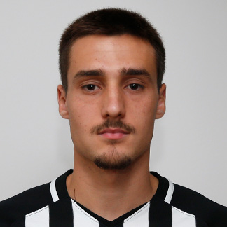 Strahinja Jovanović