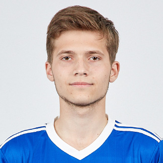 Yuri Akhanov
