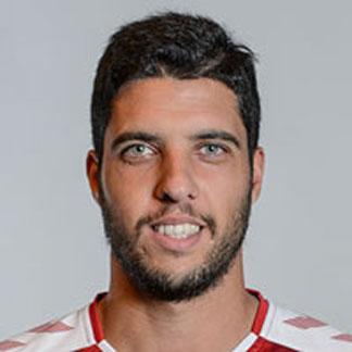 João Novais