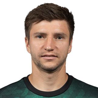 Dmitri Stotski
