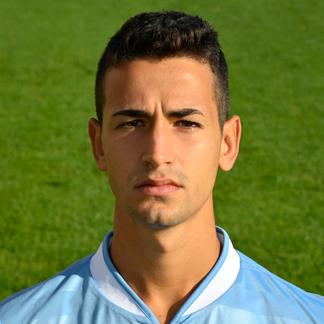 Fabio Francucci