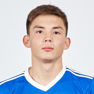 Daniil Pichkarev