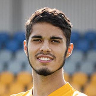 João Tiago