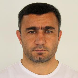 Gurban Gurbanov