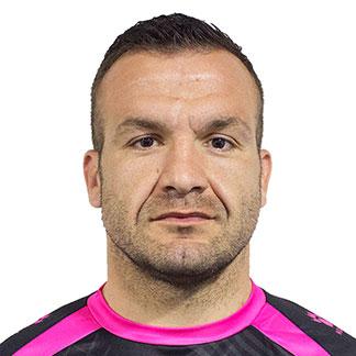 Adis Nurković