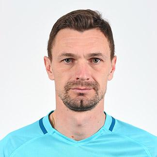 Milivoje Novakovič
