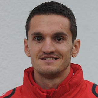 Daniel Mojsov