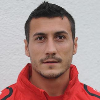 Adis Jahović