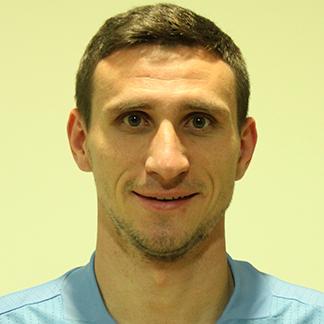 Дмитрий Шомко