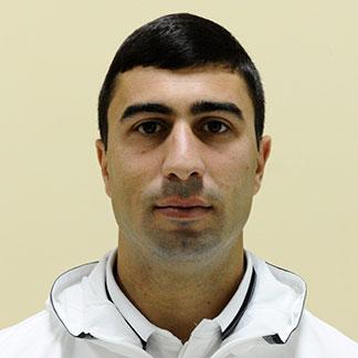 Артак Едигарян