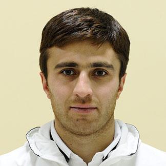 Эдгар Малакян