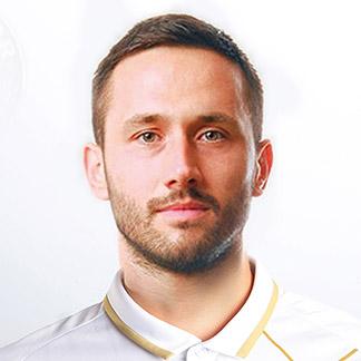 Jagoš Vuković