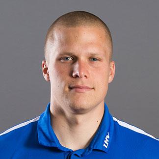 Henrik Ojamaa