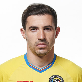 Богдан Станку