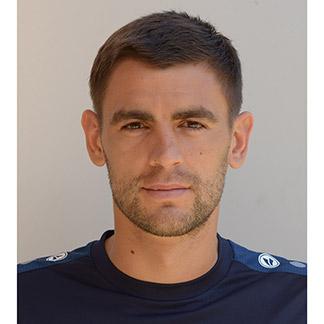 Igor Armaş
