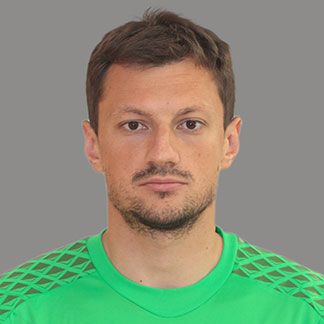 Andrei Klimovich