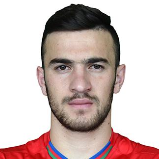 Garayev
