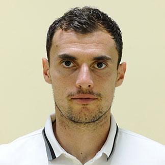 Гагик Дагбашьян