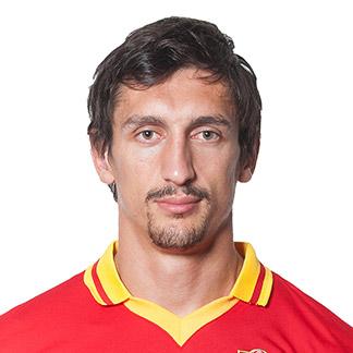 Stefan Savić