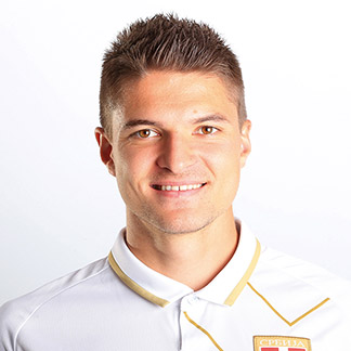 Aleksandar Ignjovski