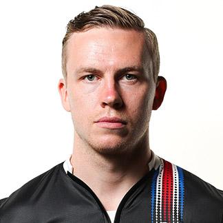 Ögmundur Kristinsson