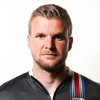 Ингвар Йонссон