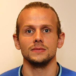 Kristian Joensen