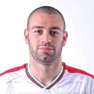 Georgi Terziev