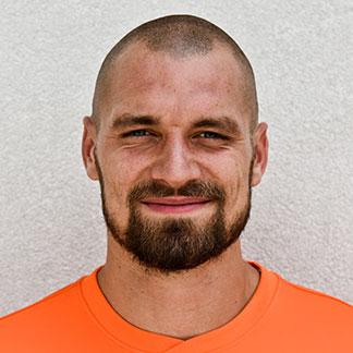 Martin Poláček