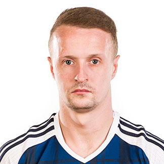 Griffiths