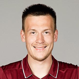 Vitālijs Jagodinskis