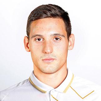 Nikola Stoiljković