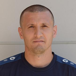 Eugeniu Sidorenco