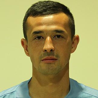 Jasulan Moldakaraev