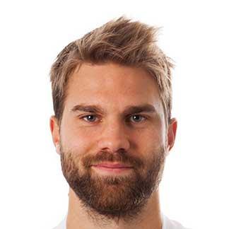 Jørgen Skjelvik