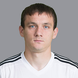 Mikhail Gordeichuk