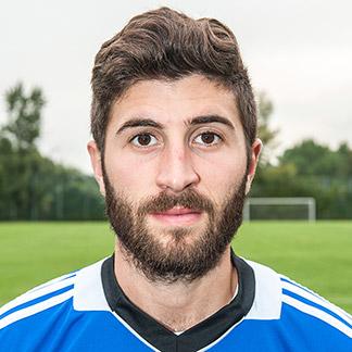 Alessandro Golinucci