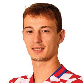 Marko Lešković
