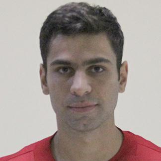 Taron Voskanyan
